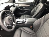 Mercedes-Benz GLC63 AMG 2019 S 4matic + SUV