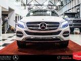 Mercedes-Benz GLE-Class 2018 Hybride 4matic/10 000$ de rabais!