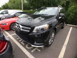 Mercedes-Benz GLE-Class 2018 4matic 7000$ rabais exclusif