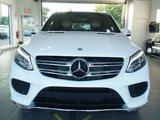 Mercedes-Benz GLE 2016 GLE 350d GARANTIE 7 ANS/160 000 KM INCLUS