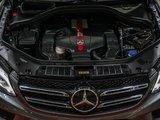 Mercedes-Benz GLE 2018 AMG GLE 43 CONDUITE INTELLIGENTE, CAMÉRA 360