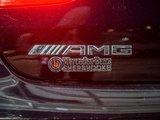 Mercedes-Benz GLE 2018 AMG GLE 43COUPE INT. DESIGNO COND. INTELLIGENTE