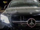 Mercedes-Benz GLE 2018 AMG GLE 63 S  CONDUITE INTELLIGENTE, MAG AMG 22