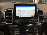Mercedes-Benz GLE 2018 AMG GLE 43AMG CONDUITE INTELLIGENTE, MAG AMG 21