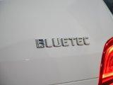 Mercedes-Benz GLK-Class 2014 GLK 250 BlueTec TOIT PANO, CAMÉRA DE RECUL