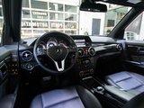 Mercedes-Benz GLK-Class 2015 GLK 250 BlueTec *Hitch + GPS + Toit*