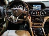 Mercedes-Benz GLK-Class 2015 GLK 250 BlueTec NAVIGATION,CAMÉRA, TOIT PANO