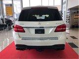 Mercedes-Benz GLS-Class 2018 SUV-rabais 10 000$