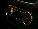 Mercedes-Benz M-Class 2015 ML 350 BlueTEC ENSEMBLE SPORT, PEINTURE DESIGNO!!!