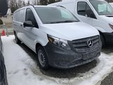 Mercedes-Benz Metris Cargo Van 2018 Base