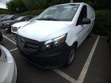 Mercedes-Benz Metris Cargo Van 2018 Cargo longue/rabais de 6500$