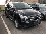 Mercedes-Benz Metris Passenger Van 2018 7 passagers/rabais 6000$
