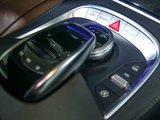 Mercedes-Benz S-Class 2017 S 550 CONDUITE INTELLIGENTE, ENSEMBLE SPORT