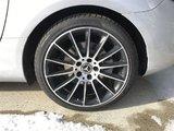 Mercedes-Benz SLC 2018 Roadster/liquidation 6000$ rabais