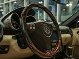 Mercedes-Benz SLK-Class 2007 3.5L VÉHICULE IMPECCABLE, PARFAITE CONDITION