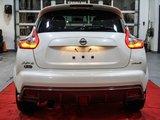 Nissan Juke 2016 VERSION NISMO, TRÈS PROPRE , PNEU HIVER INCLUS