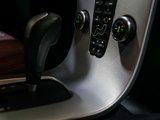 Volvo C70 2012 CONVERTIBLE A MOIS DE 50 000 KM