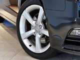 Audi A3 1.8T Komfort 2016