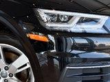 Audi Q5 Technik+ TOIT+ NAV+++ 2018