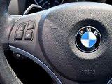 2012 BMW X1 28i+CUIR+TOIT+NAV+MAGS 19''