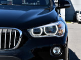BMW X1 XDrive28i ** Premium Package Essential** 2018