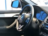 BMW X1 XDRIVE+ PREMIUM+ TOIT PANORAMIQUE+CUIR+CAMERA+++ 2018