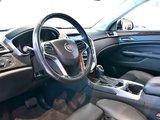 Cadillac SRX Luxury+ TOIT+NAV+ 2 KITS MAGS ET PNEUS!!! 2014