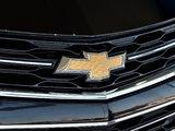2017 Chevrolet Cruze Premier BERLINE+CUIR+ CAMÉRA+++