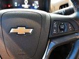 Chevrolet Volt POPULAIRES! TOUT ÉQUIPÉ! FAIBLE CONSOMMATION! 2014