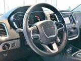 2017 Dodge Durango GT+CUIR+TOIT+CAMÉRA+++