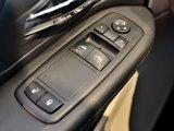 Dodge Grand Caravan SE+STOW N GO+ BLUETOOTH+++ 2015