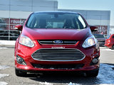 Ford C-MAX hybrid SEL HYBRIDE *IMPECCABLE* *CUIR* 2014