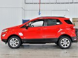 Ford EcoSport SE 4WD 2.0L 2018