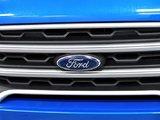 2018 Ford EcoSport SE FWD