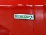 Ford EcoSport SE FWD 2018