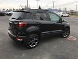 Ford EcoSport Ses 4WD 2.0L 2018