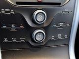 Ford Edge SEL+TOIT+CUIR+NAV+++ 2013