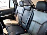 Ford Edge SPORT / AWD / CUIR / NAVIGATION 2014