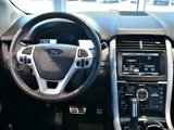 2014 Ford Edge SPORT+MAGS 22