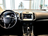 Ford Edge SEL / CUIR / CAMÉRA DE RECUL 2015