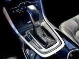 Ford Edge SEL 2015