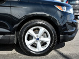 Ford Edge SE À BAS KILOMÉTRAGE! *CAMERA RECUL**BLUETOOTH** 2015
