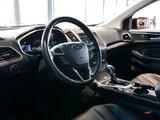 2015 Ford Edge Titanium+ MAGS 20''+ TOI+GPS+ASSIS A LA CONDUITE++
