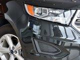 2015 Ford Edge SE+ CAMERA+BLUETOOTH+CLÉ INTEL+++