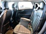 2016 Ford Edge CERTIFIÉ+CUIR+TOIT+NAV+DEMAREUR+++