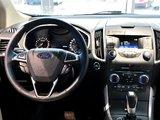 2016 Ford Edge SEL+CAMERA+SENSORS+4X4+++