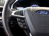 Ford Edge Titanium 2017