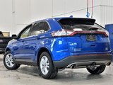Ford Edge SEL - FWD 2.0L 2018