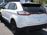 Ford Edge SEL - AWD 2018