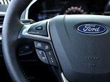 2018 Ford Edge Titanium AWD + ENS.SECUR-INTEL !!